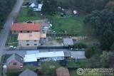 2010-04-18_305.jpg