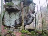 Little Switserland - La 'Petite Suisse' - Klein Zwitserland (Luxembourg)
