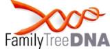 Ballard DNA Surname Project - AN1002