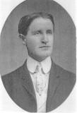 Deputy Sheriff  Samuel  Boyett - Obion Co TN -  Killed 1930