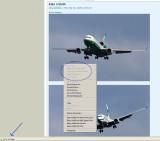 ScreenShot116.jpg