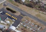 Marlboro airport.jpg