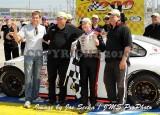 Toledo Speedway (OH) ARCA Series 05/23/10