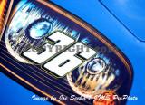 36-TOL-JS-0121-05-23-10.jpg