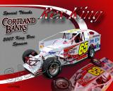 65-Cortland.jpg