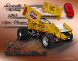Schaeffer-Lvl-07-Champ.jpg