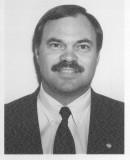 FBI LEEDS #21 1990 BOYETT D.