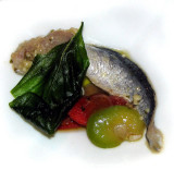 cache-cache sardine