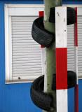 pneu défense