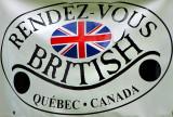 rendez-vous british