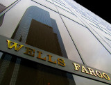 L'incontournable Wells Fargo