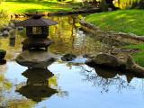 ruisseau japonais
