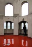 Le haut de Coït Tower