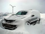 nouvelle coupe aérodynamique