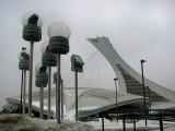 complexe olympique