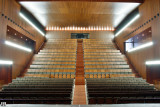 La Música Cercana. Teatro Villamarta