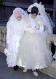 Brides of March 2010