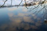 3rd January 2010  River Ury
