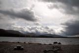 28th May 2010  Loch Morlich