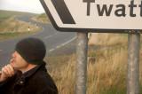 20th October 2007   Twatt