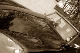 13th April 2008  DS