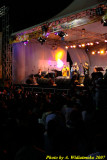 Ireng Maulana & Friends at JakJazz 2007