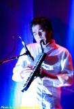 Indra Lesmana (PIG) at JakJazz 2007