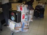 Amsterdam Casper Airport2