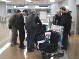 Beijing Casper Airport Team2
