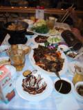 Beijing Casper Dinner3