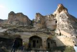 028 - Capadocia - 27 March