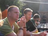 IMC2006 Roden 035