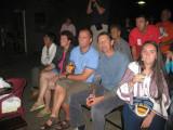 IMC2006 Roden 176