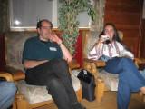 IMC2006 Roden 180