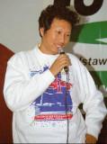 Fromborg Zaal Jin