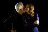 A Man and a Woman/Un Homme et une Femme/Un Uomo e una Donna/男女/한 남자와 여자