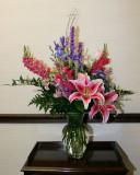 Evieflowers4-07.jpg