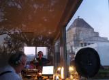 Anzac Day broadcast