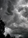 Boiling Storm I