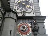 Capital - Berne