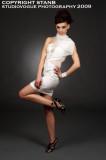Fashion by E'senk