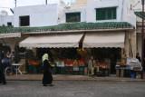 Around Grand Socco, Tangier