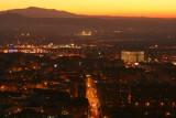 Night at Granada