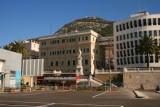 Gibraltar Town