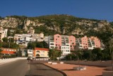 Gibraltar Town and Rock
