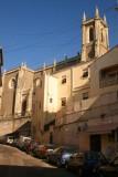 Church in Gibraltar