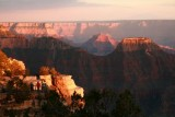 Bright Angel Point, Grand Canyon