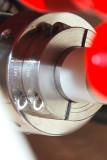 Z-CROP-RAC_3824-2.jpg
