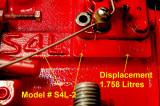 Z-CROP-DSC_6240-paint.jpg