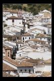 Andalucia 2008